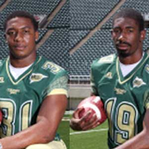 Football1 Update: CSU football players awaiting trial