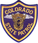 File:CO_-_State_Patrol by .
