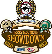 File:RockyMountainShowdown by .