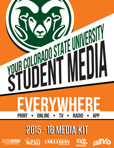 Student-Media-Rate-Card-15-16
