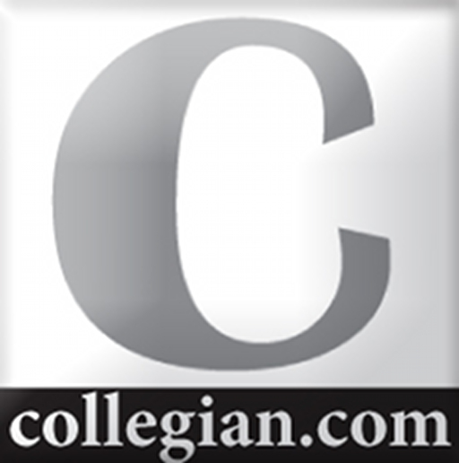 Follow Us on Collegian