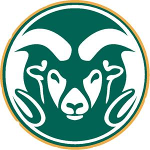 csu1 Colorado State hits record high with 2011 2012 private fundraising