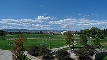 File:CSU_Campus