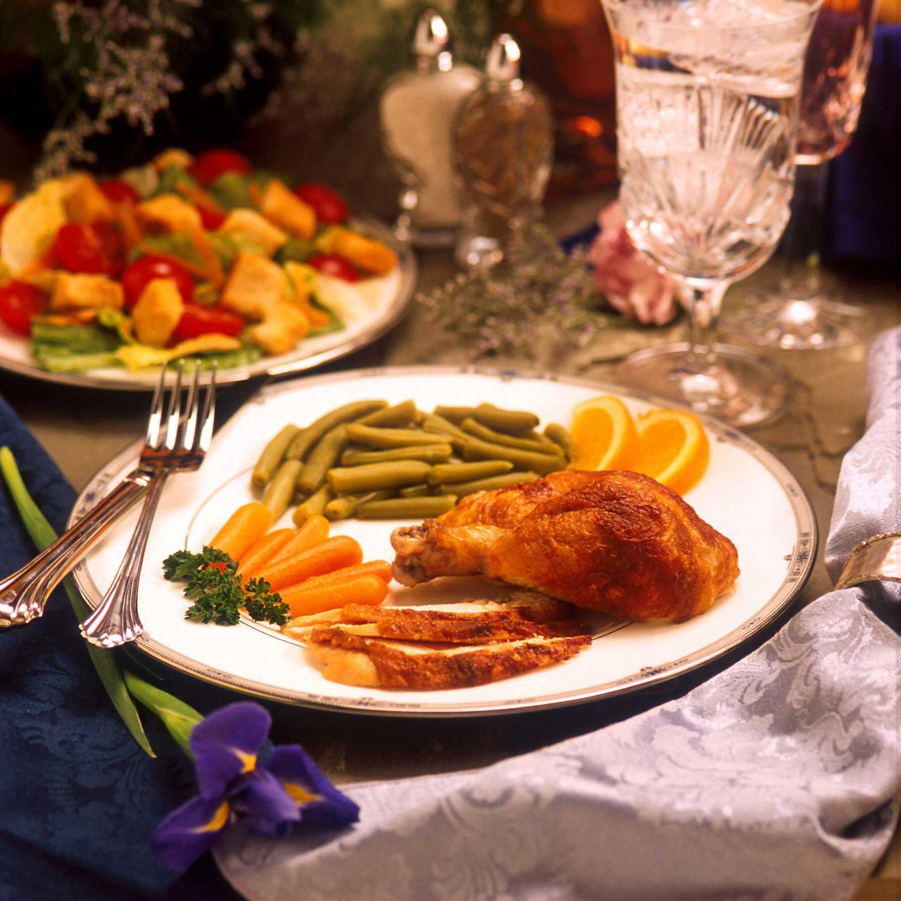 lunch versus dinner versus supper essay