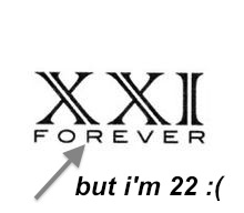 File:Xxi_forever