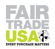 Fair Trade USA Logo Opinion