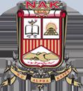 Courtsey of Nu Alpha Kappa Fraternity