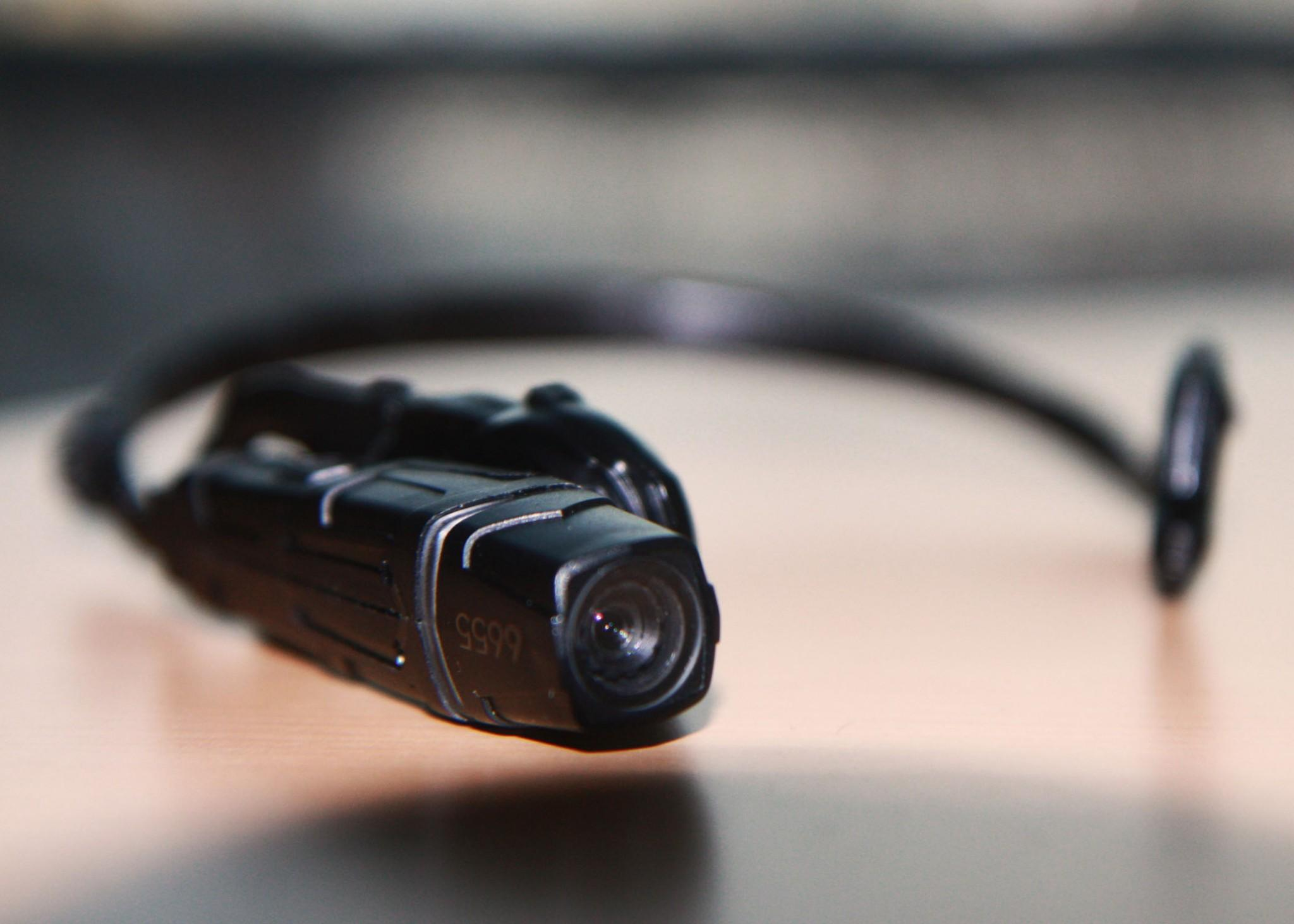 Fort Collins Police Services plan to phase in 60 cameras for some of their 197 officers to wear while on patrol. The cameras are aimed to add further clarity to interactions that occur between officers and the public.