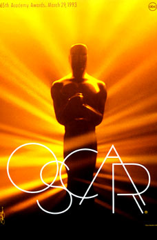 65th_Academy_Awards