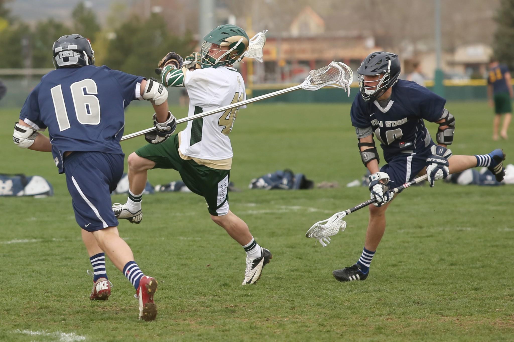 CSU, BYU men's lacrosse teams to face off in RMLC ...