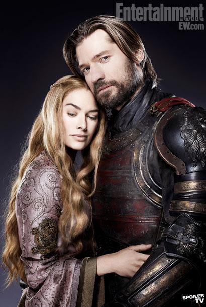 Cersei-and-Jaime-cersei-lannister-29807110-410-610