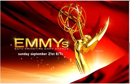 60th_Primetime_Emmy_Awards