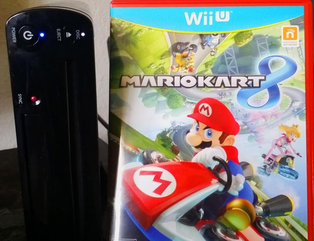mariokart-1024x788