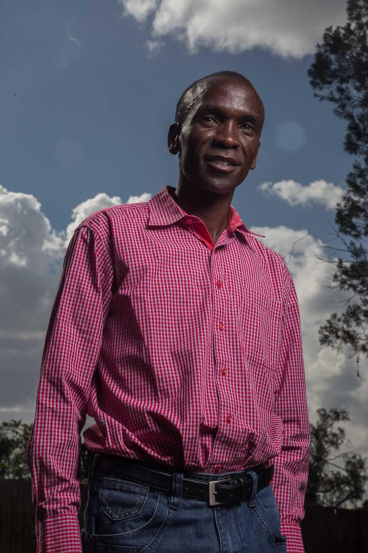 kenyans running Kenyanscoke   breaking news, viral news, music videos, politicians, artists, government.
