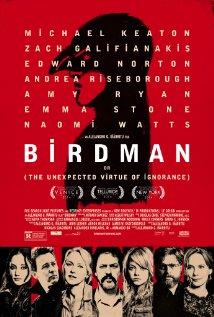 Image courtesy of IMDB.