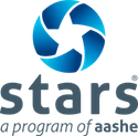 STARS is the Sustainability Tracking, Assessment and Rating System developed