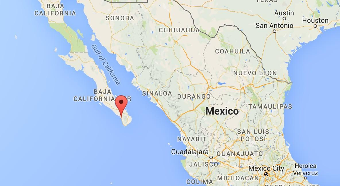 """todos santos gay personals Todos santos, mexico one thought on """"10 hottest gay destinations for 2017"""" nessa says: january 6, 2017 at 5:15 am time to save up some money ^~."""