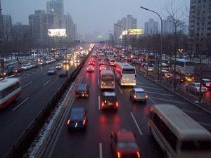 350px-Beijing_traffic_jam