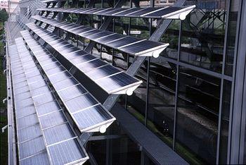 SolarPanel-07