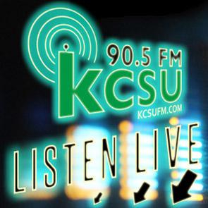 kcsu-web-ad-300x300-live