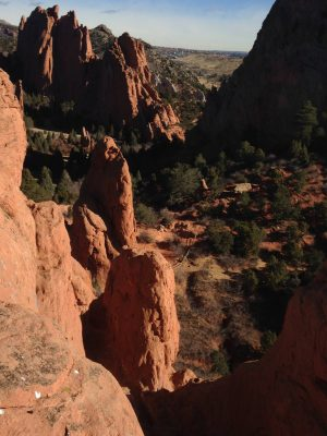 garden of the gods2
