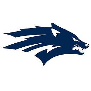 nevada-wolf-pack-logo