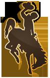wyo-13-logo-sticky