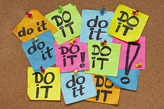 Procrastination_-_do_it.jpg