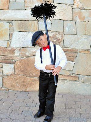 CI-Simple-Simon_Halloween-Chimney-Sweep-Costume_v.jpg.rend.hgtvcom.1280.1707.jpeg