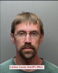 teacher arrested.jpg