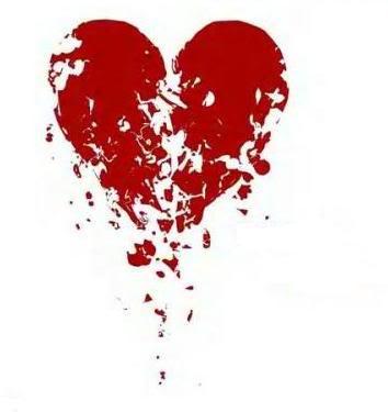 shattered-heart.jpg