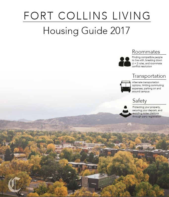 CSU-Housing-Guide-2017-cover