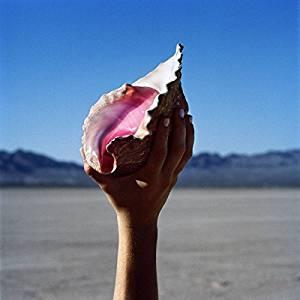 Album cover for The Killer's Wonderful Wonderful