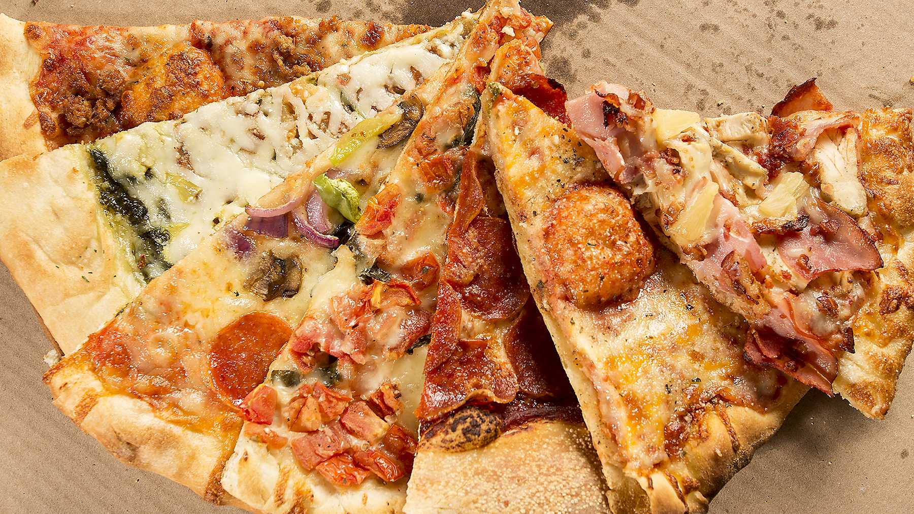fort collins pizza specials for super bowl sunday the rocky