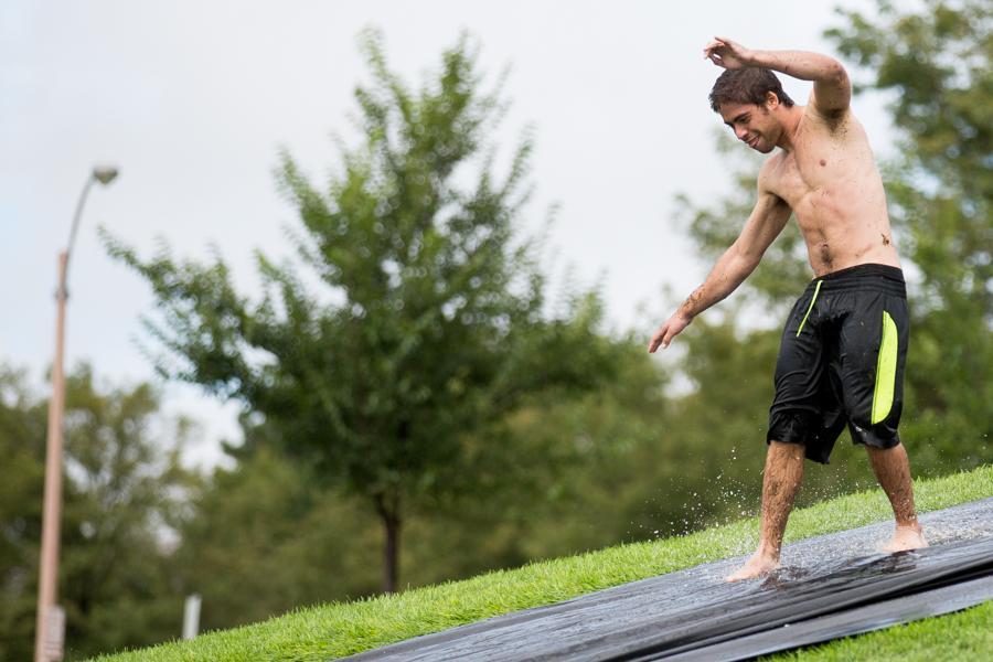 Flood - Slip n' Slide-11