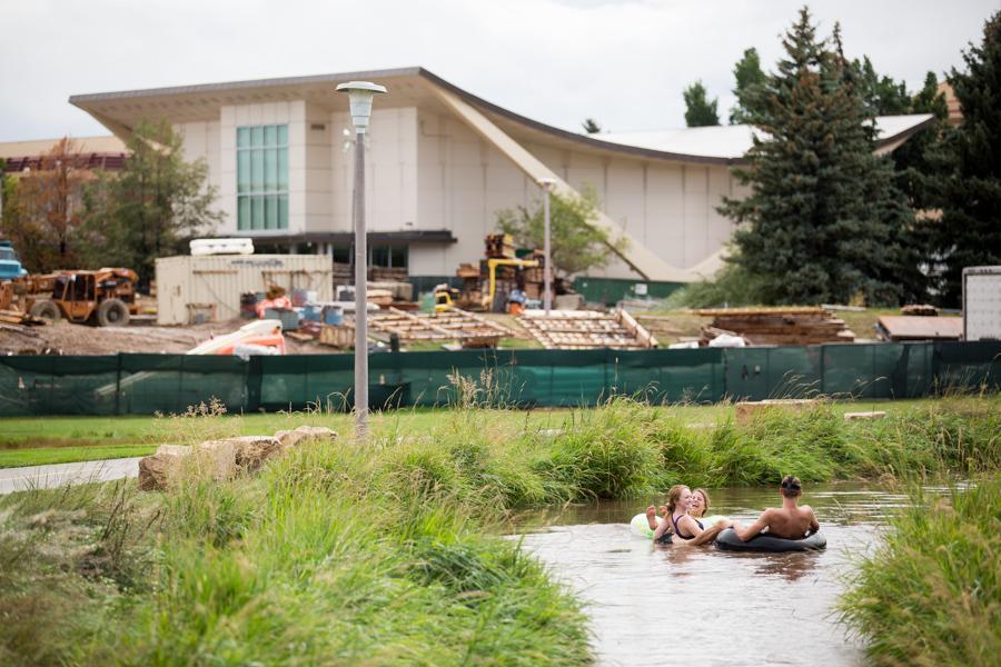 Flood - Slip n' Slide-18