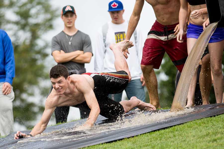 Flood - Slip n' Slide-20