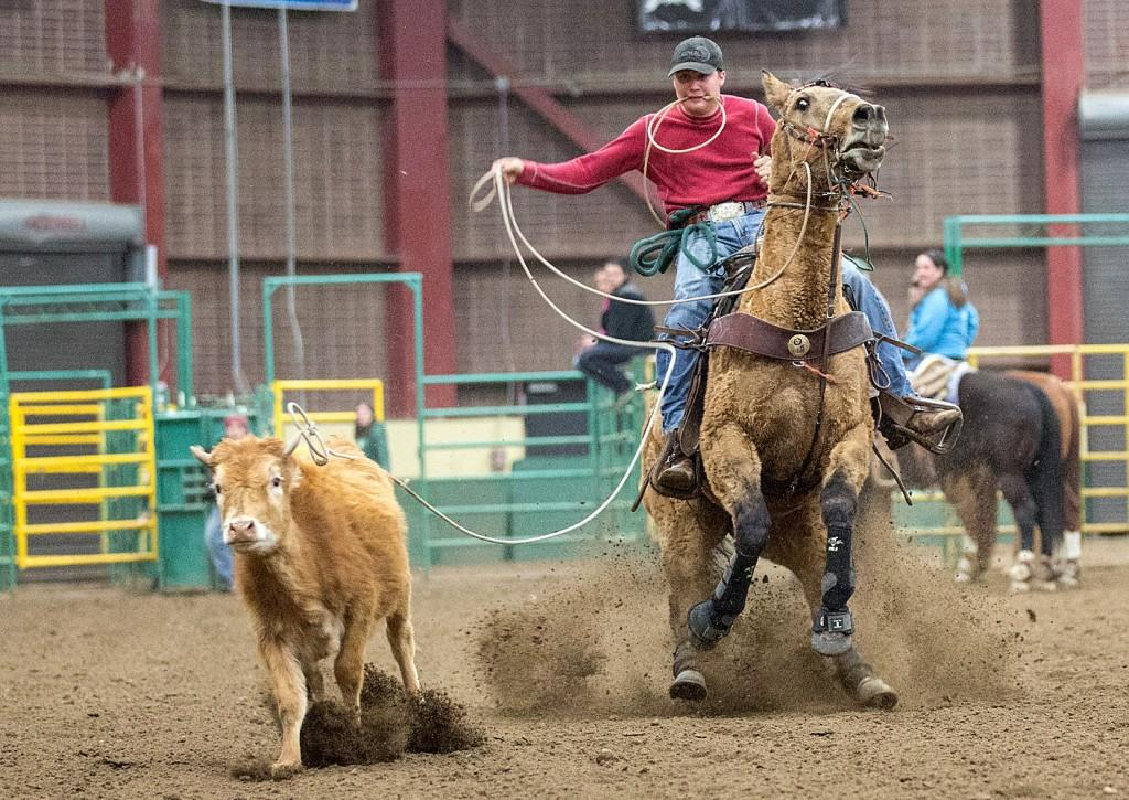 032813_rodeo-2-ht-1-1024x725