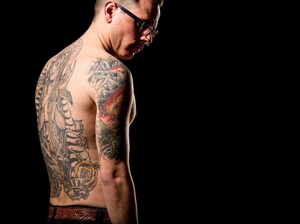 tattoo_cover-1-1024x765