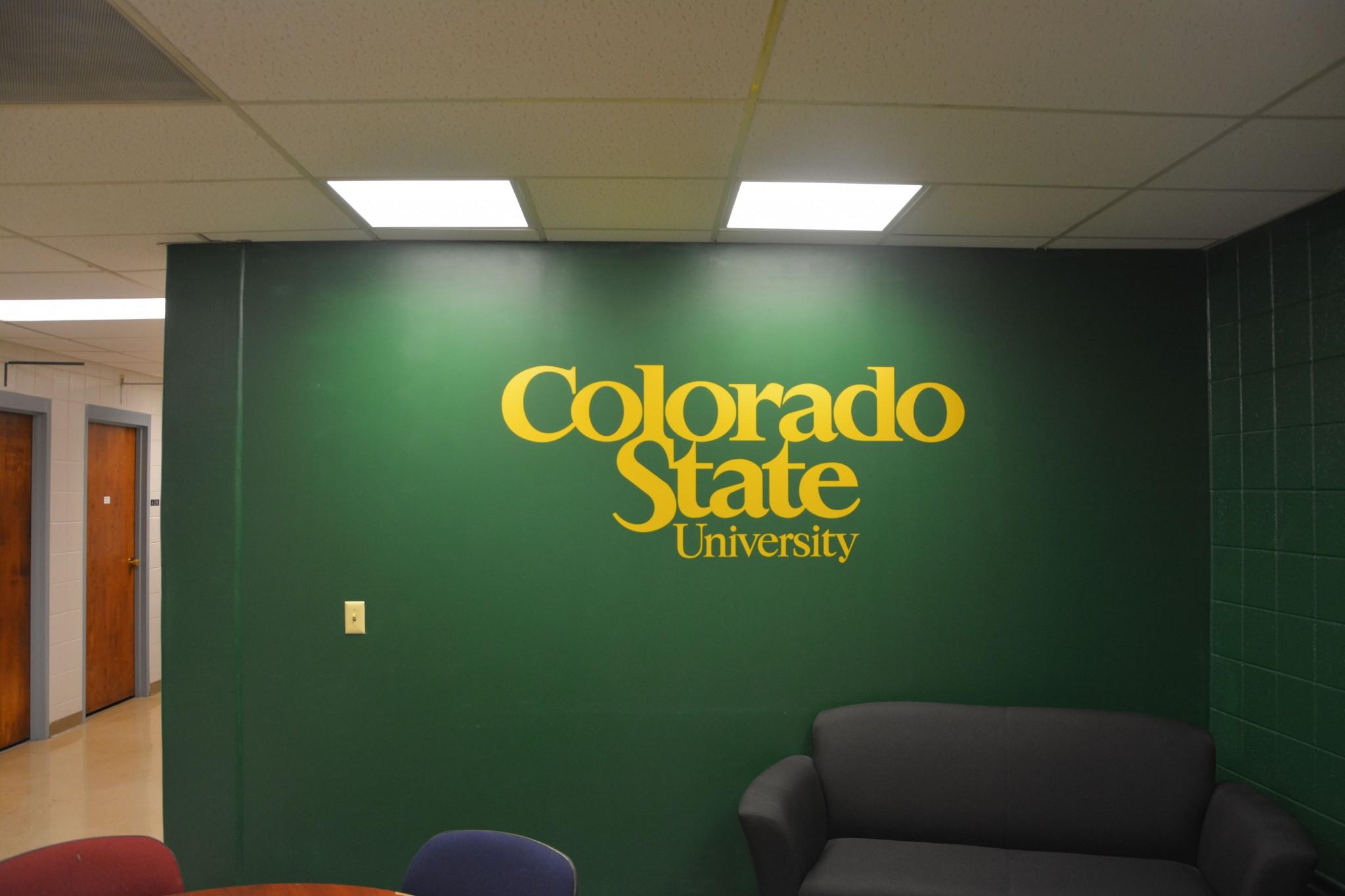 Colorado State University Named No 8 On Playboy S Top Party School Ranking The Rocky Mountain Collegian