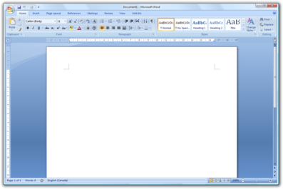 Windows word gratis download 2007