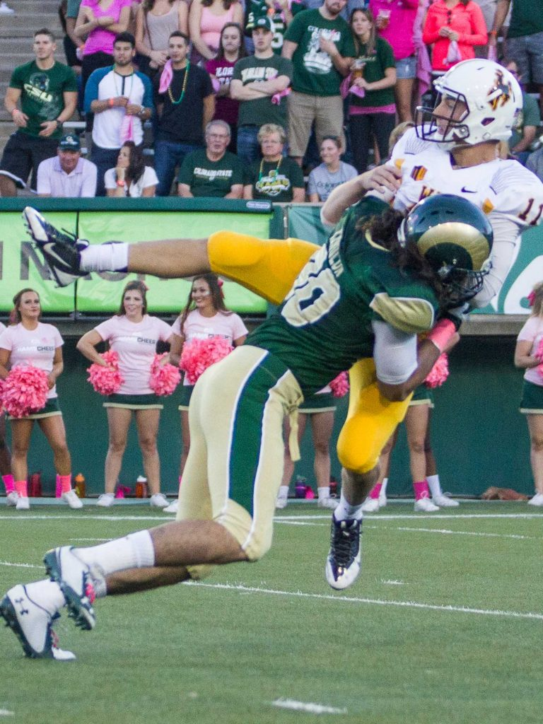 10252014_CSU_vs_Wyoming_Football_EF31