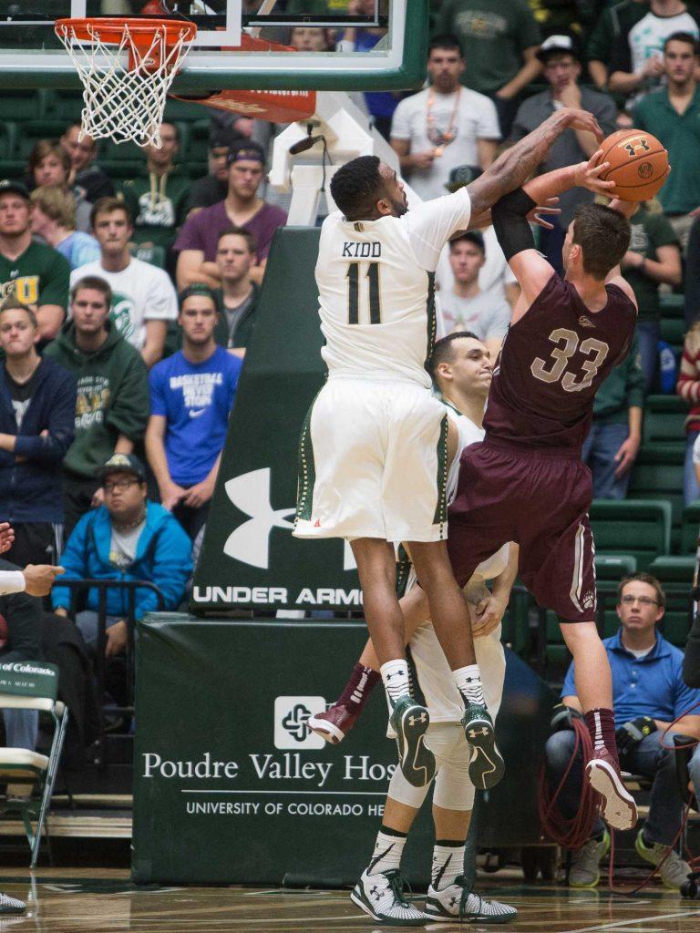 Basketball_vs_Montana_23