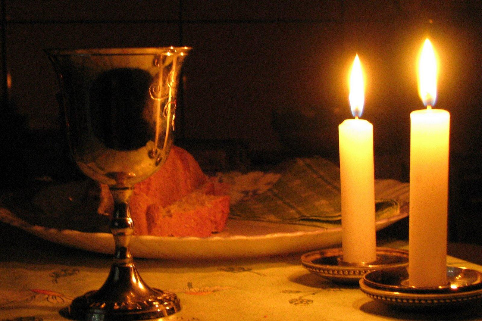 Shabbat Dinner To Be Held Friday The Rocky Mountain Collegian. Shabbat  Candle Lighting ... Amazing Pictures