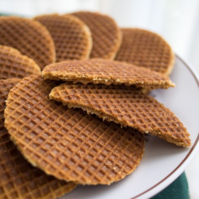 recipe: stroopwafels whole foods [35]