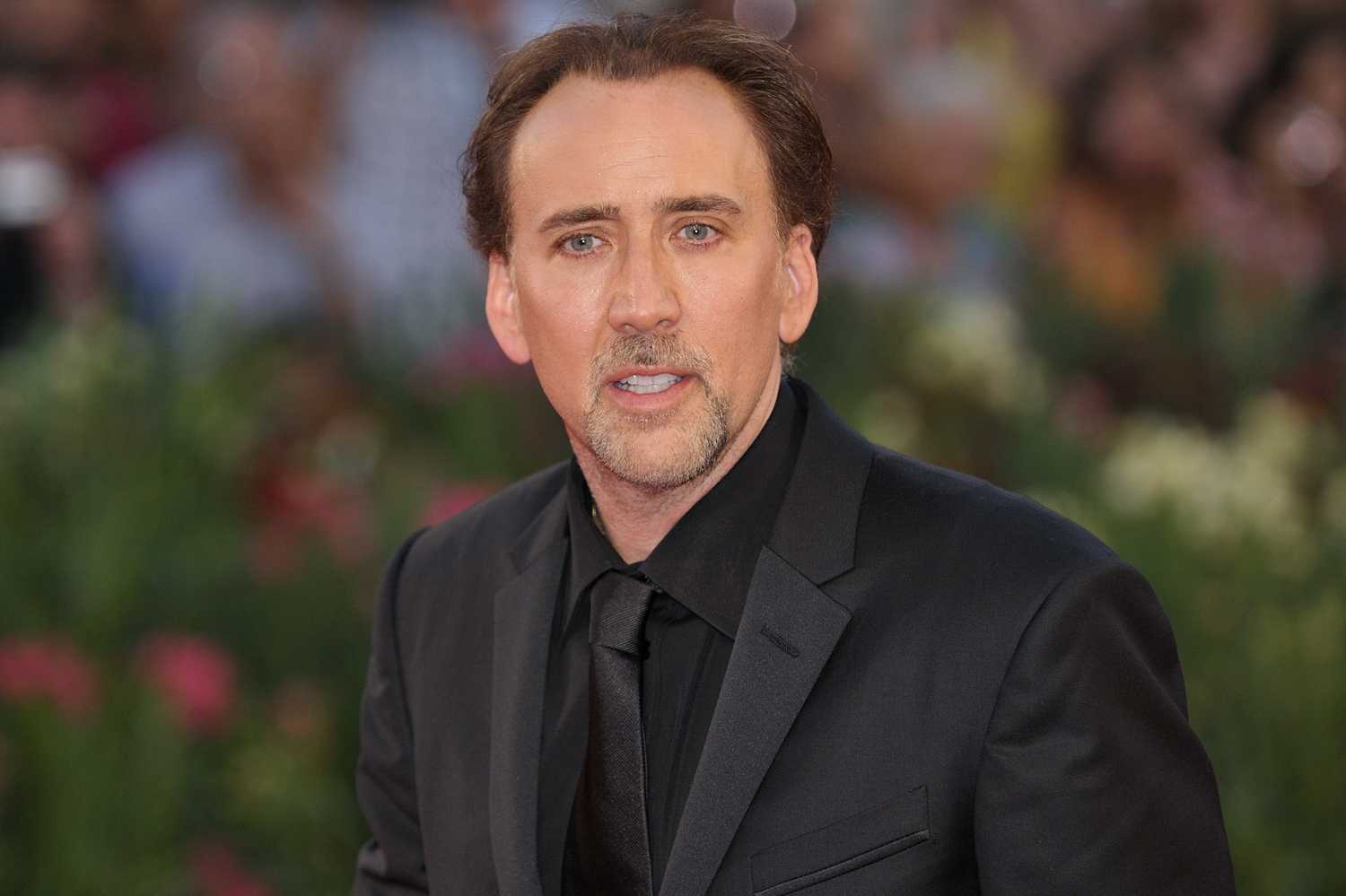 nicolas cage wikinicolas cage films, nicolas cage movies, nicolas cage face, nicolas cage filmleri, nicolas cage instagram, nicolas cage gif, nicolas cage son, nicolas cage superman, nicolas cage 2016, nicolas cage memes, nicolas cage 2017, nicolas cage height, nicolas cage young, nicolas cage wiki, nicolas cage filme, nicolas cage imdb, nicolas cage laugh, nicolas cage ghost rider, nicolas cage face off, nicolas cage movies list
