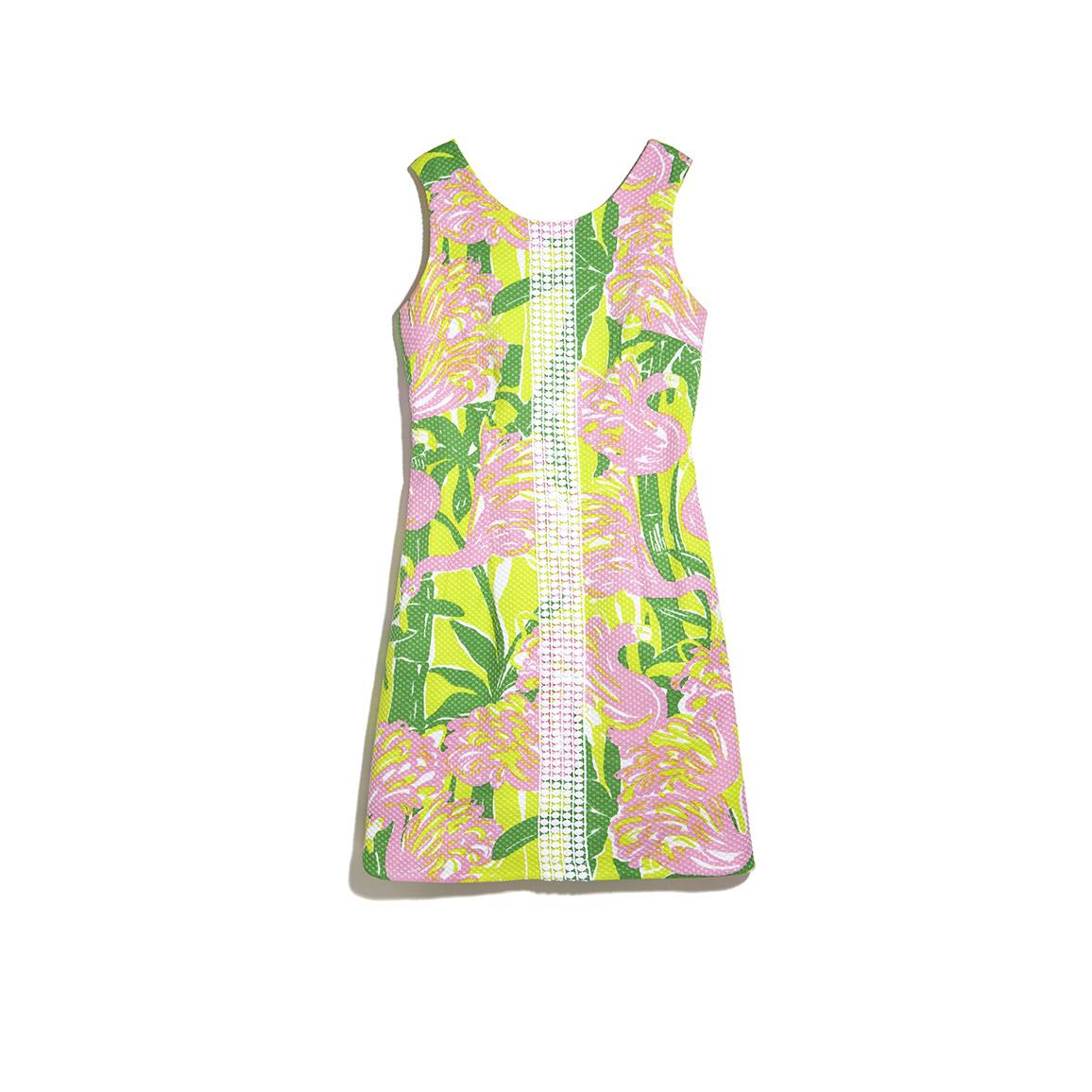 d69e5dd40e8bc Lilly Pulitzer launch at Target - The Rocky Mountain Collegian