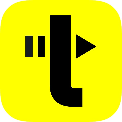 Trebel Music app provides free music downloads, campus charts