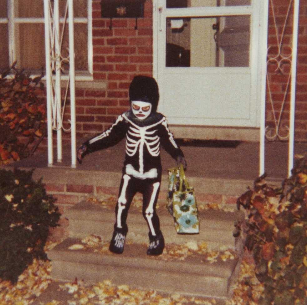 KCSU Review: Trick-or-Tracks for Halloween