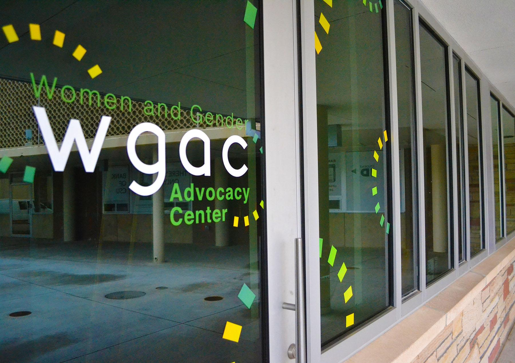 GVSU hosts annual Sexual Assault Awareness Week